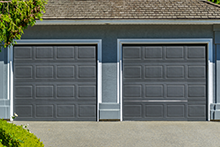 All County Garage Doors South Ozone Park, NY 347-368-0979